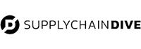 Supply Chain Dive Logo
