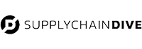 Supply Chain Dive - Logo