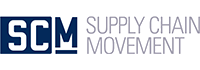 Supply Chain Movement - Logo