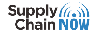 Supply Chain Now - Logo