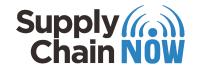 Supply Chain Now - Logo