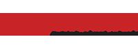 SupplyChainBrain - Logo