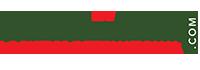 sustainablelogisticsinternational - Logo