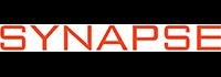 Synapse - Logo