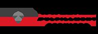 TayloredServices - Logo