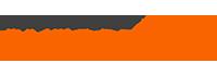 Thomson Reuters ONESOURCE Logo
