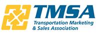 TMSA - Logo