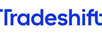 Tradeshift - Logo