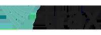 Trax Logo
