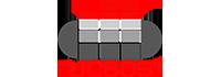 UCBOS - Logo