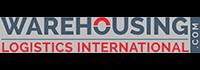 Warehousing Logistics International Logo