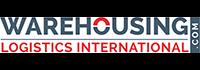 warehousinglogisticsinternational Logo