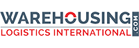 warehousinglogisticsinternational - Logo