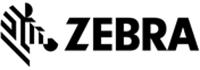 zebra technologies - Logo