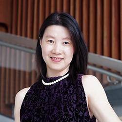 Jennifer Han FJ - Headshot