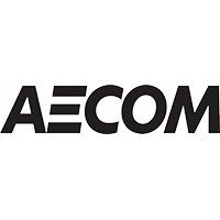 Logo of: AECOM