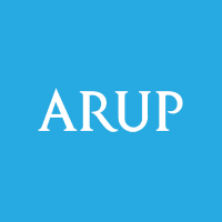 Logo of: ARUP