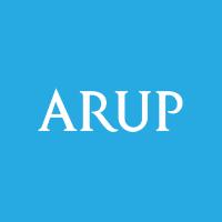 Logo of: ARUP