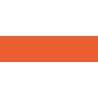 Logo of: Aggreko