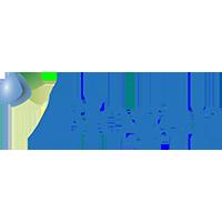 Logo of: Biogen