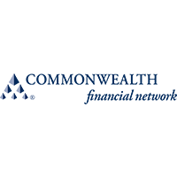 Logo of: Commonwealth Financial Network