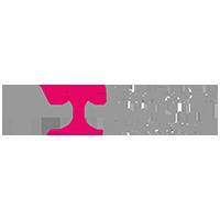 Logo of: Deutsche Telekom