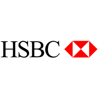 Logo of: HSBC