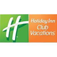 Logo of: Holiday Inn Club Vacations