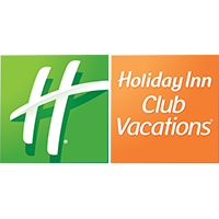 Logo of: Holiday Inn Club Vacations