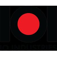 IO Industries