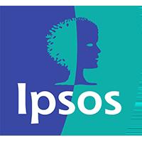 Logo of: Ipsos