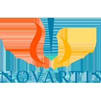 Logo of: Novartis