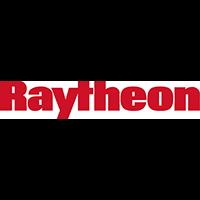 Logo of: Raytheon