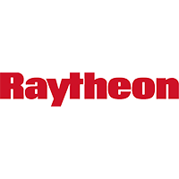 Logo of: Raytheon