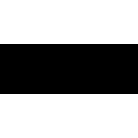 Logo of: Unity