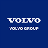 Logo of: Volvo Group