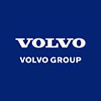 Logo of: Volvo Group