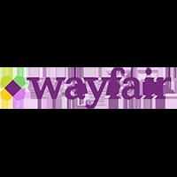Logo of: Wayfair