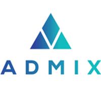 Admix