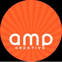 AMP Creative