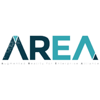 Augmented Reality for Enterprise Alliance (AREA)