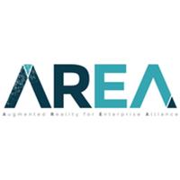 AR for Enterprise Alliance