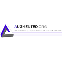 Augmented.org