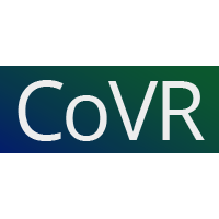 CoVR Solutions