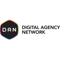 Digital Agency Network (DAN)