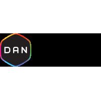 Digital Agency Network (DAN)