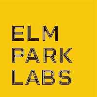 Elm Park Labs