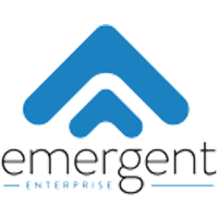 Emergent Enterprise