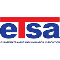 European Training and Simulation Association (ETSA)
