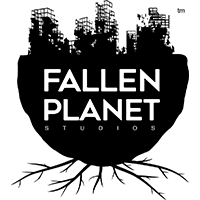 Fallen Planet Studios